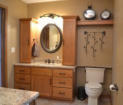 bathroom remodel on a budget bathroom trends 2017 2018 bathroom flooring on a budget bathroom on a budget