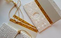 Indian Wedding Cards Usa Samvadiya Cards Custom Wedding Invitations Custom Wedding