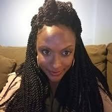 safi express african hair braiding 235 photos u0026 14 reviews