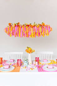 304 best thanksgiving ideas images on diy baby