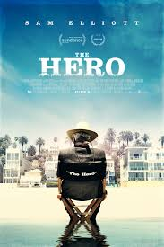 Cinetopia Showtimes Vancouver Mall by The Hero At An Amc Theatre Near You