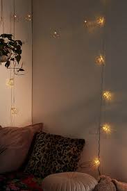 String Lights For Bedroom String Lights Lights Outfitters