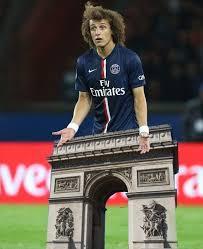 David Luiz Meme - 8 best david luiz images on pinterest david luiz futbol and