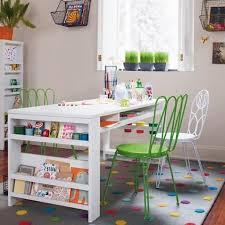 best 25 kids table ideas best 25 kids craft tables ideas on room desk for