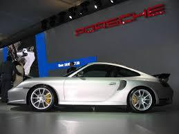 80s porsche 911 turbo porsche 996 gt2 porsche best porsche pictures pinterest