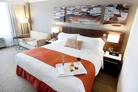 location chambre hotel delta saguenay hôtel et centre des congrès hotels saguenay borough