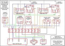 excellent honeywell central heating wiring diagram ideas wiring