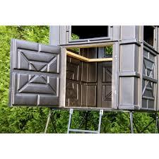 commercial bargains inc rakuten hughes 4x4 bay window bow