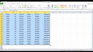 Retirement Calculator Excel Spreadsheet Retirement Planning Spreadsheets 1 The Value Of Saving Small