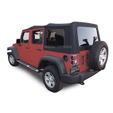 mash jeep jeeptopsdirect home facebook