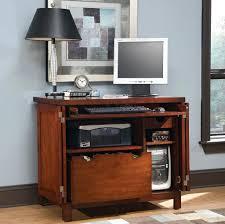 Felix Corner Desk Office Design Home Office Corner Desk Home Office Furniture