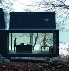 modular home floor plans california inexpensive kit homes revolution prefab modern for prefabricated