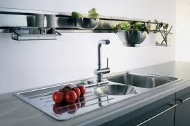 lavelli granito lavelli cucina lavelli per cucina
