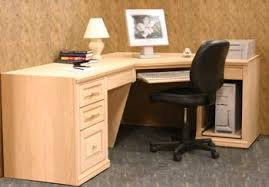 Office Furniture New Jersey by Custom Finished Home Office Furniture Gelco New Jersey Furniture Store