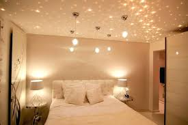 luminaire chambre d enfant luminaire chambre fille luminaire de chambre excellent ladaire