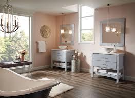 bertch bathroom cabinets in rochester ny mckenna u0027s bath