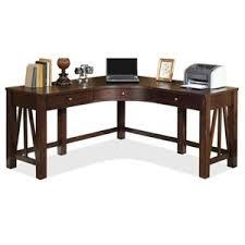 Vantage Corner Desk Corner Computer Desks Cymax Stores
