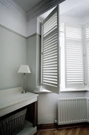 topcat window blinds topcatblindsltd twitter