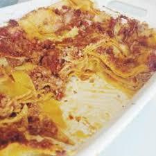 recettes cuisine italienne cuisine italienne traditionnelle et authentique toutes les