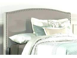 Upholstered Headboard Cheap by Headboard King Size Upholstered Headboard Canada Tufted Fabric