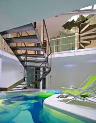 Build My House Interior Licious Carla Underwater Amazing Inside Swimming Pool
