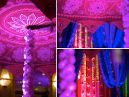 Indian Wedding Decoration Indian Wedding Decor