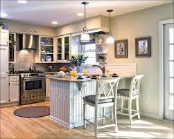 traditional kitchen lighting ideas lantern pendant light kitchen kitchen lighting drop pendant light
