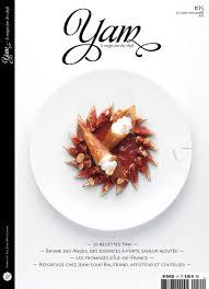 balitrand cuisine résultat de recherche d images pour yam magazine food