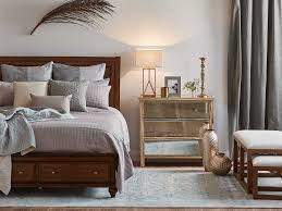 curtain ideas for bedroom bedroom ideas with curtains and drapes realestate com au