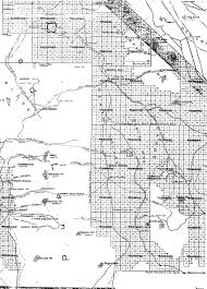 Rose Hills Map Death Valley Np Historic Resource Study List Of Illustrations