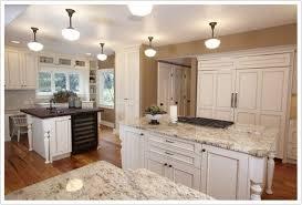 white kitchen cabinets countertop ideas kitchen granite kitchen countertops with white cabinets
