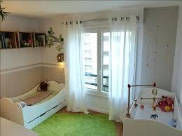 amenagement chambre d enfant amenager une chambre d enfant comment am nager une chambre pour 2
