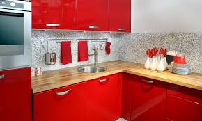 pvc kitchen cabinets pros and cons thermoplastic kitchen cabinets good choice or best to avoid