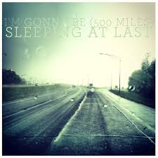 500 photo album i m gonna be 500 single by sleeping at last on apple