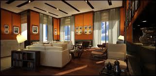 Livingroom Cafe Parkhyattabudhabi Livingroom Creditparkhyattabudhabi Forbes