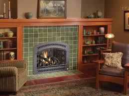 Electric Fireplace Insert Installation by 864 Trv Gas Fireplace Fireplace Xtrordinair