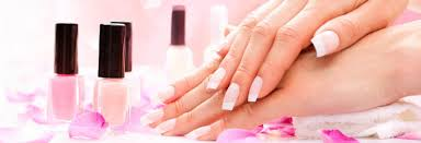 discount manicures u0026 pedicures eyebrow treatment skin care