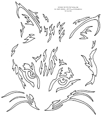Wood Carving Patterns Free Printable by Woodworking Ija Get Free Wood Carving Caricatures Patterns
