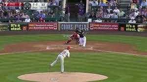 Backyard Baseball 2004 Download Phils Option Pitcher Adam Morgan To Triple A Mlb Com