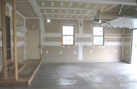 northcraft epoxy floorcoating glenview il garage floor painting