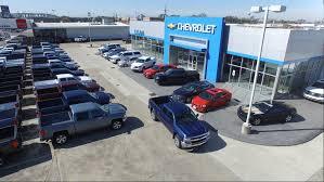 lexus of manhattan careers leson chevrolet chevy auto dealership in harvey near belle