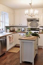 Kitchen Floors With White Cabinets Https Www Pinterest Com Explore Small White Kitc