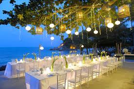 thailand weddings packages villa u0026 beach resort wedding thailand