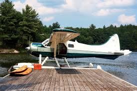 Canada Home Decor by Decor Inspiration Cindy Crawford U0027s Canadian Lake House U2013 The