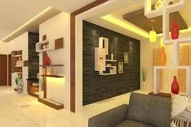 kitchen interiors natick best kitchen interiors flowzeen com