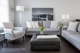livingroom calgary a stylish living room by calgary interior designer natalie