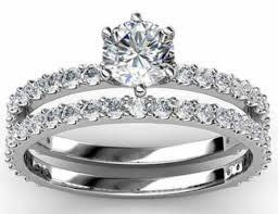 wedding ring sets south africa ring imposing wedding ring sets ruby horrifying bridal ring sets
