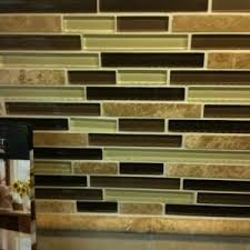 Peel And Stick Backsplash Tiles Of Lowes Kitchen Backsplash - Lowes peel and stick backsplash