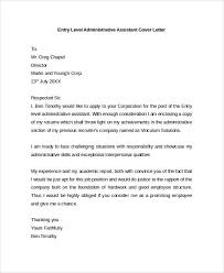 executive assistant cover letters pharmaceutical sales cover