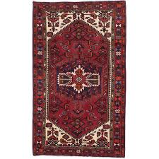 Affordable Persian Rugs Are Persian Rugs A Thing Of The Past Kebabian U0027s Rugs